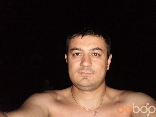 Фото мужчины Egor, Киев, Украина, 36