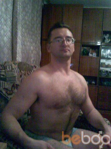 Фото мужчины Leshek, Волковыск, Беларусь, 38