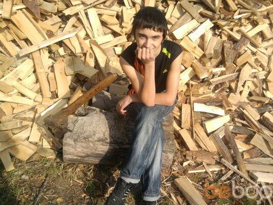 Фото мужчины Андрей ко 1, Киев, Украина, 24