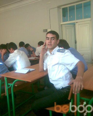 ���� ������� Nadirjan, �������, ����������, 25