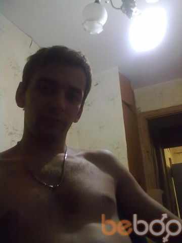 Фото мужчины Kadilo, Электрогорск, Россия, 34
