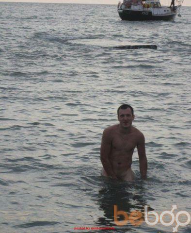 Фото мужчины Serega56ru, Оренбург, Россия, 37
