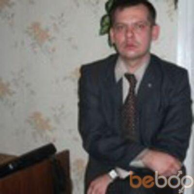 ���� ������� sergey, ������ ��������, ������, 36