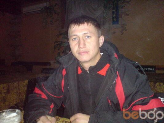 Фото мужчины шурик, Кишинев, Молдова, 35