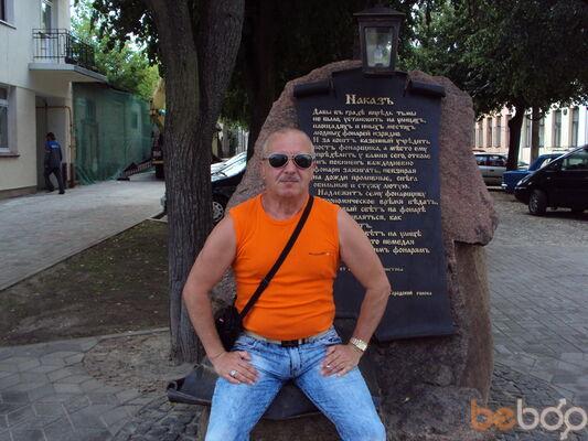 Фото мужчины diplomm, Брест, Беларусь, 55