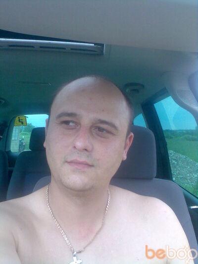 Фото мужчины шаля, Черновцы, Украина, 38