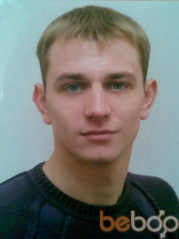 Фото мужчины КОСТЯНЧИК, Киев, Украина, 26