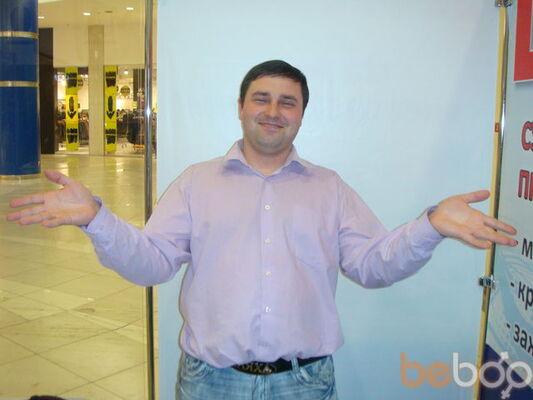 Фото мужчины Котяркин, Волжский, Россия, 36