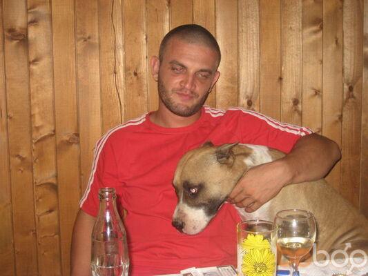 Фото мужчины kure, Сливен, Болгария, 31