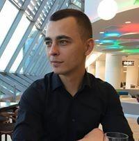 Фото мужчины Viktor, Днепропетровск, Украина, 25