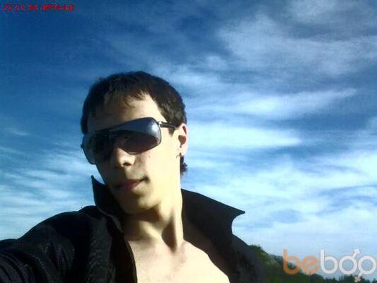 Фото мужчины kotenok, Донецк, Украина, 24
