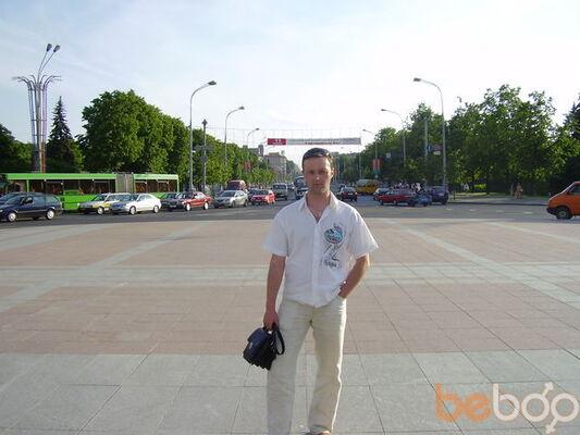 Фото мужчины Salavat, Истра, Россия, 39