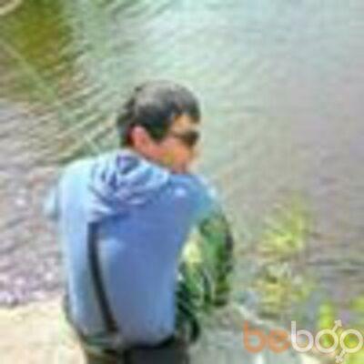 Фото мужчины killer, Ереван, Армения, 31