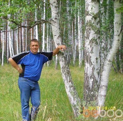 Фото мужчины Andrei71, Павлодар, Казахстан, 43