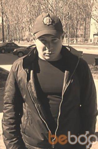 Фото мужчины sumrak, Запорожье, Украина, 29