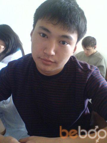 Фото мужчины Dora, Астана, Казахстан, 26