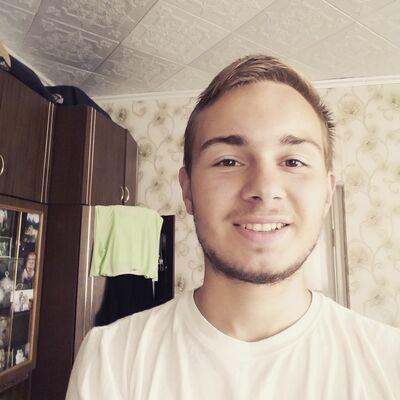 Фото мужчины Максим, Брест, Беларусь, 18