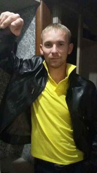 Фото мужчины Владимир, Самара, Россия, 31