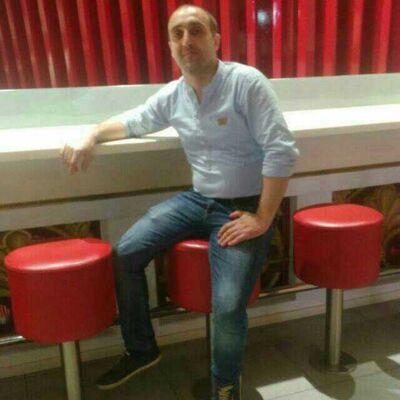 Фото мужчины Ramin, Баку, Азербайджан, 35
