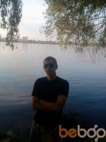 Фото мужчины Gabiel, Днепропетровск, Украина, 24