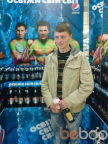 Фото мужчины Maestr0, Краматорск, Украина, 26