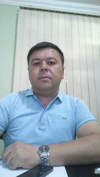 ���� ������� Baxadir, �������, ����������, 36