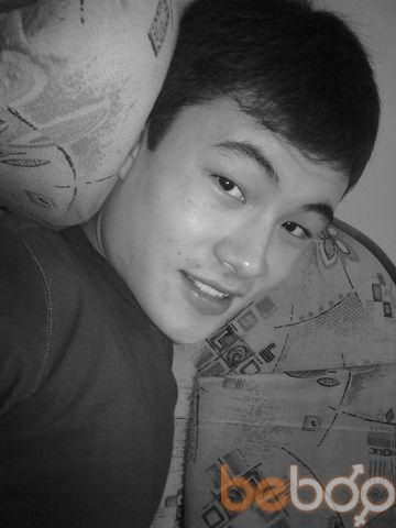 Фото мужчины assset, Актобе, Казахстан, 29