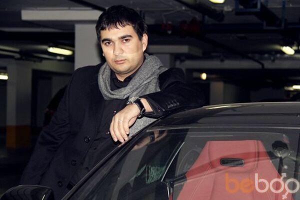 ���� ������� tagirka, ������, ������, 29