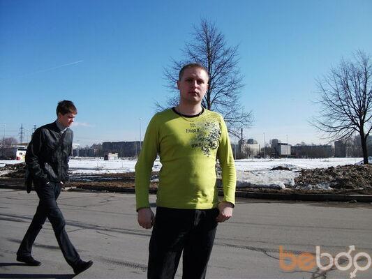 Фото мужчины dima_712, Санкт-Петербург, Россия, 31