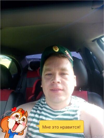Фото мужчины Алексей, Чебоксары, Россия, 33