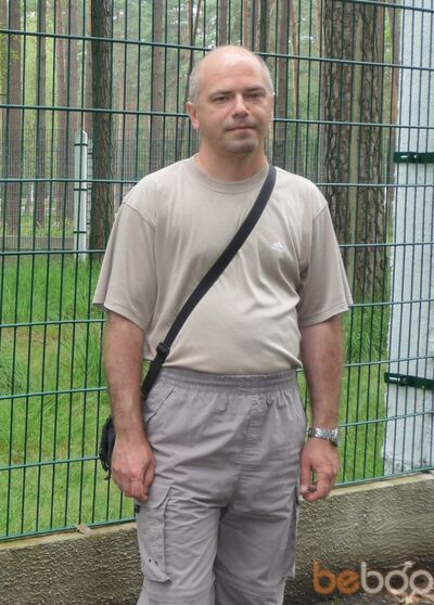 Фото мужчины Alexs, Могилёв, Беларусь, 44