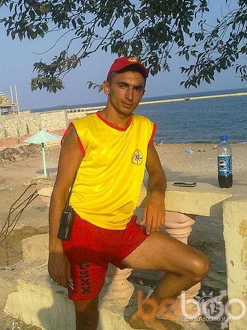 Фото мужчины Bakinec, Баку, Азербайджан, 27