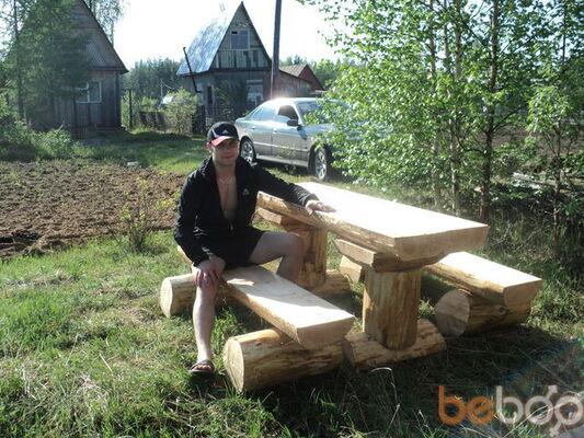 Фото мужчины diamondIL, Ухта, Россия, 33