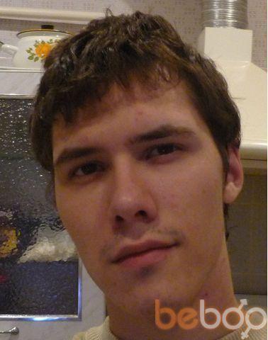 Фото мужчины kamik, Волжский, Россия, 25