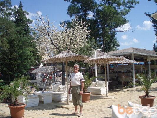 Фото мужчины noielena, Кишинев, Молдова, 36