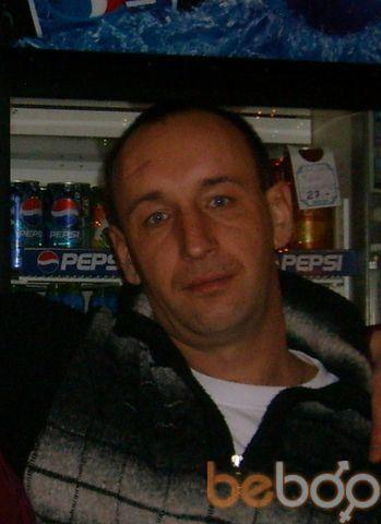 ���� ������� slava1, ������������, ������, 39
