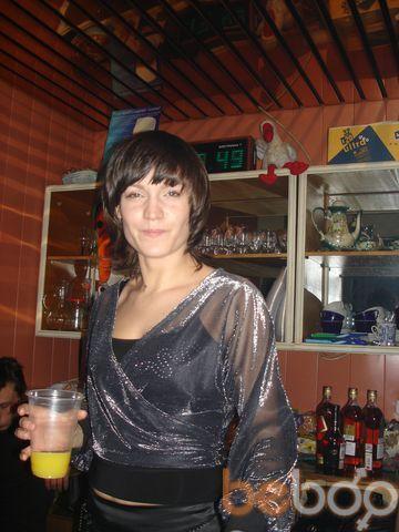 Фото девушки discobug, Санкт-Петербург, Россия, 37