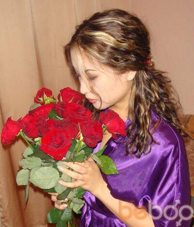 Фото девушки Студенточка, Астана, Казахстан, 26