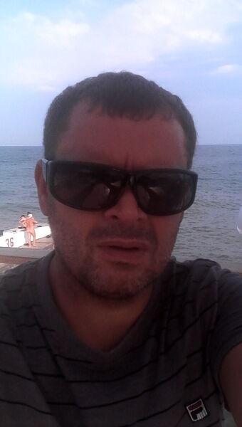 Фото мужчины Александр, Кемерово, Россия, 43