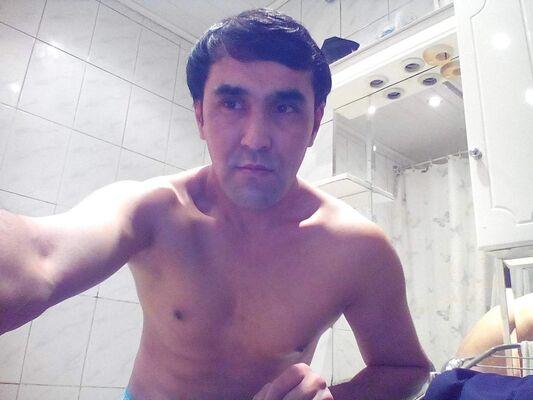 Фото мужчины Дима, Москва, Россия, 25