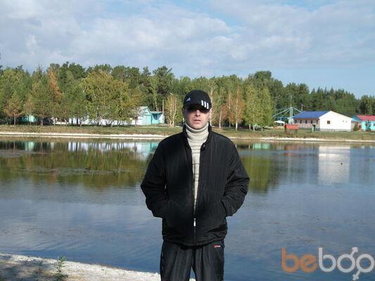 Фото мужчины Мишаня, Тюмень, Россия, 36