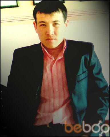 Фото мужчины казах, Темиртау, Казахстан, 26