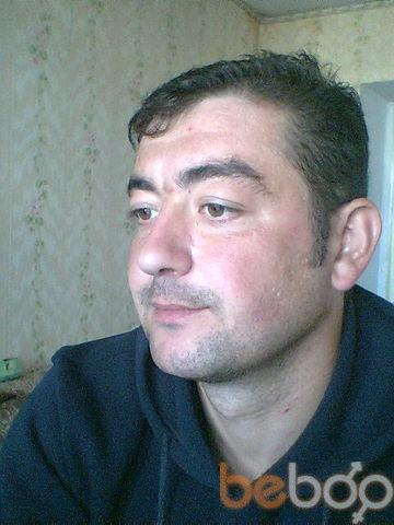 ���� ������� ruslan, �������, �������, 36