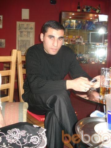 Фото мужчины serob84, Praha, Чехия, 32
