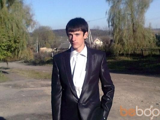 Фото мужчины vova123, Львов, Украина, 25