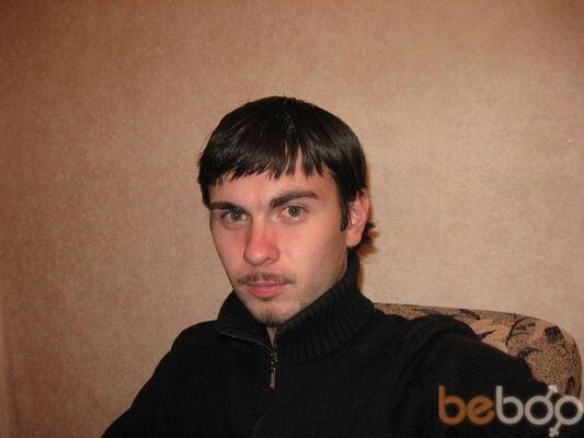 Фото мужчины Antares, Воронеж, Россия, 34