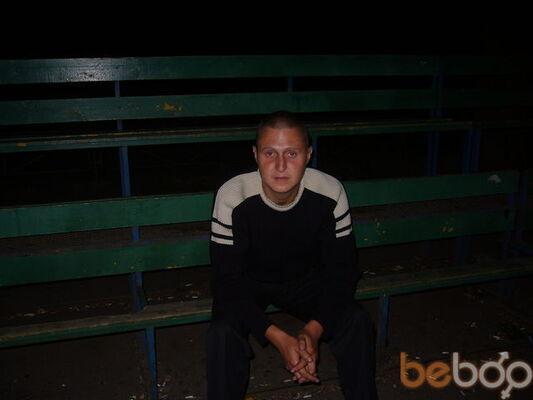 Фото мужчины МС Жан, Санкт-Петербург, Россия, 33