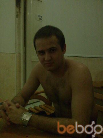 Фото мужчины VIPBOY, Баку, Азербайджан, 29