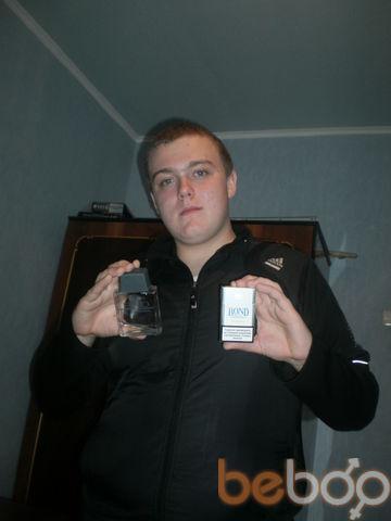 Фото мужчины Bodik, Сумы, Украина, 24