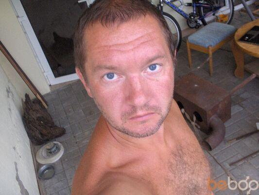 Фото мужчины arturasu, Вильнюс, Литва, 45